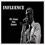 Mr. Vegas Influence (Feat. Swappi) - Single