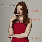 Jacqueline Peter Pan - Single