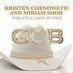 Kristin Chenoweth This Little Light Of Mine
