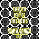 Yabby You Yabby You Presents King Tubby's Boom Sound