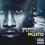 Future Pluto (Parental Advisory)