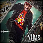 Guelo Star Yums- The Mixtape