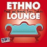 Maroon Shaker Ethno Lounge ..... From Turkey