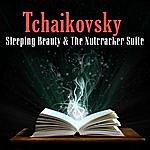 South German Philharmonic Tchaikovsky - Sleeping Beauty & The Nutcracker Suite
