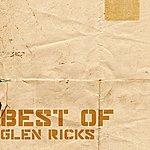 Glen Ricks Best Of Glen Ricks