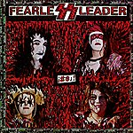 Fearless Leader ¡#$;!