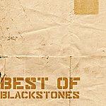 The Blackstones Best Of The Blackstones