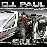 DJ Paul Skull - Single