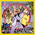 Roger Chapman Hyenas Only Laugh For Fun