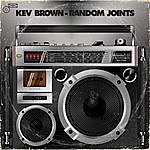 Kev Brown Random Joints & Instrumentals