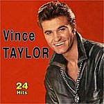 Vince Taylor Le Rock, C'est Ça!