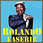 Rolando Laserie El Muerto Vivo