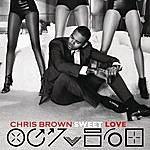 Chris Brown Sweet Love