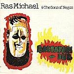 Ras Michael & The Sons Of Negus Rastafari Plus Dub