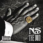 Nas The Don (Explicit Version)