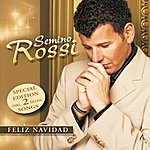 Semino Rossi Feliz Navidad (International Version)