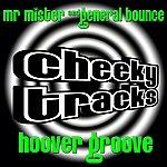 Mr. Mister Hoover Groove (Single)