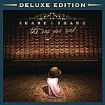 Shane & Shane The One You Need - Deluxe