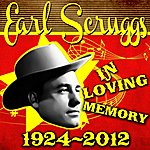 Earl Scruggs In Loving Memory (1924-2012)