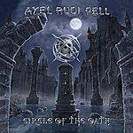 Axel Rudi Pell Circle Of The Oath