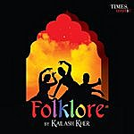 Kailash Kher Folklore