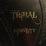 Tribal I-Dentity
