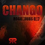 Chango Roguedubs 26
