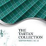 Celtic Spirit Tartan Collection Vol.12