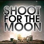 Jin Shoot For The Moon - Digital Single