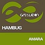 Amara Hambug