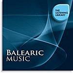 Celtic Spirit Balearic Music - The Listening Library