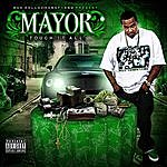 Mayor Touch It All