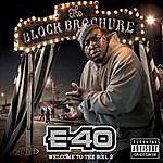 E-40 The Block Brochure: Welcome To The Soil 2