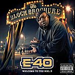 E-40 The Block Brochure: Welcome To The Soil 3