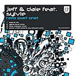 Jeff Hero (Part 1) (Feat. Sylvie)