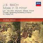 Felicity Lott Bach, J.S.: Mass In B Minor