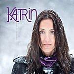Katrin Frail To Fearless