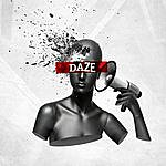 Daze Devils Love - Single