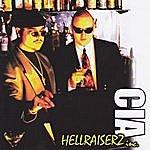 CIA Hellraiserz Inc.