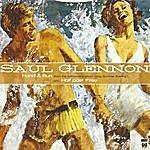 Saul Glennon Hand & Run