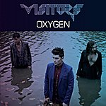 The Visitors Oxygen