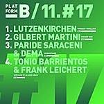 Lutzenkirchen #17