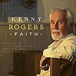 Kenny Rogers Faith