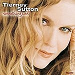 Tierney Sutton Something Cool