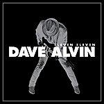 Dave Alvin Eleven Eleven Digital Expanded