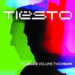 Tiësto Club Life - Volume Two Miami