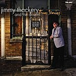Jimmy Thackery True Stories