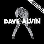 Dave Alvin Eleven Eleven Bonus Tracks & Live At The Ark