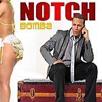 Notch Bomba