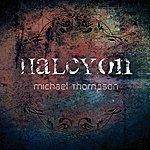Michael Thompson Halcyon